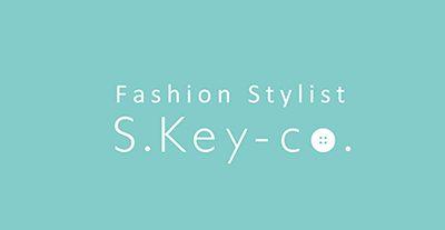 S.Key.co